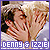 Relationships: Denny & Izzie