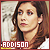 Characters: Addison Montgomery