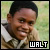 Characters: Walter Lloyd