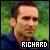 Characters: Richard Alpert