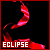Literature: Eclipse