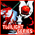Literature: Twilight Series