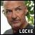 Characters: John Locke