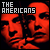 TV Shows: The Americans