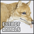 Animals: Extinct