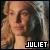 Characters: Juliet Burke