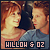 Relationships: Oz & Willow