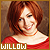 Characters: Willow Rosenberg