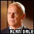 Actors: Alan Dale