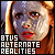 Misc: Alternate Realities