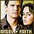 Relationships: Angel & Faith Lehane
