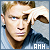 Actors: Anthony Michael Hall