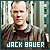 Characters: Jack Bauer (24)