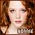 Character - Bonnie McCullough