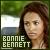 Character - Bonnie Bennett