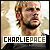 Characters: Charlie Pace