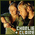 Relationships: Charlie & Claire