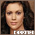 TV Shows: Charmed