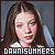 Character: Dawn Summers