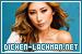 Lovely Dichen Lachman