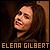 Character - Elena Gilbert (Books)