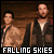TV Shows: Falling Skies