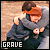 6.22 Grave (2)