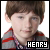 Characters: Henry Mills