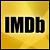Websites: IMDB