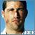 Characters: Jack Shephard