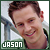 Actors: Jason Dohring