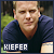 Actors: Kiefer Sutherland