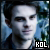 Character - Kol Mikaelson