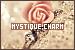 Vivian ♥ Mystique Charm