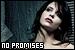 Sara ♥ No Promises