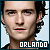 Actors: Orlando Bloom