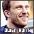 Characters: Owen Hunt