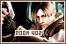 Rain ♥ Room 402