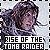 Game - Rise of the Tomb Raider