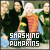 Bands: Smashing Pumpkins