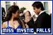 TVD 1.19 Miss Mystic Falls