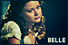 Beauty & the Beast: Belle