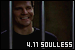 Angel 4.11 Soulless