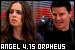 Angel 4.15 Orpheus