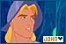 Pocahontas: John Smith