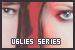 Uglies series, The