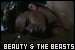 Buffy 3.04 Beauty and the Beasts