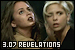 Buffy 3.07 Revelations