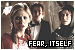 Buffy 4.04 Fear, Itself