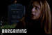 Buffy 6.01 & 6.02 Bargaining